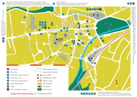 final_CAF_map_ARTWORK_colours_sep5