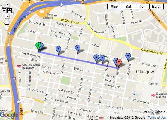 Sauchiehall_Street_Tour_Map_original