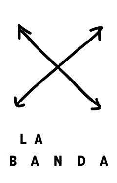 la_banda_logo_reverse